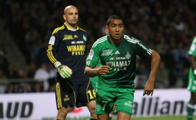Ligue 1 : le jour où Dimitri Payet (Marseille) voulait absolument rejo...