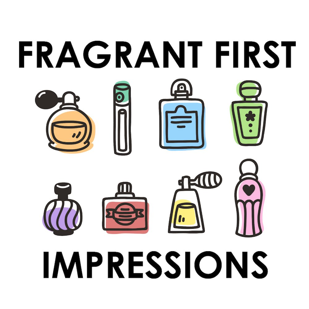 Fragrant First Impressions:  http://www. fragrantica.com/news/Fragrant- First-Impressions-New-A-Men-Zara-Guerlain-more--9131.html &nbsp; …  #perfume #fragrance mini #reviews &amp; a &#39;Bussi&#39; to @valcqsperrer<br>http://pic.twitter.com/YHVtWLhINQ