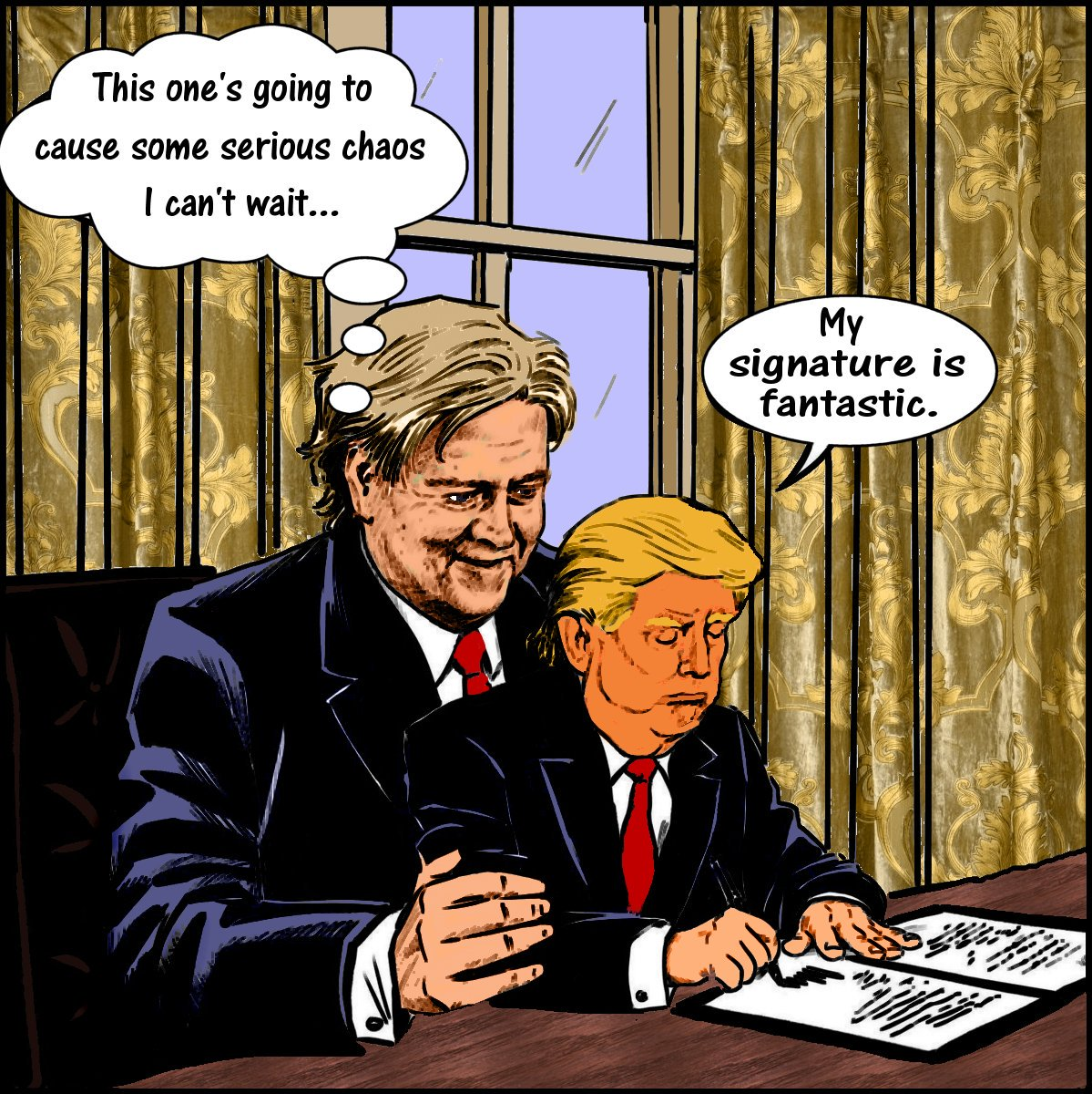 #TheResistance #BanBannon  Demand to GET Bannon OFF of the National Security Council  Senate 866-985-2543 House 866-948-8977  #Resist<br>http://pic.twitter.com/jnmyLtRR2c
