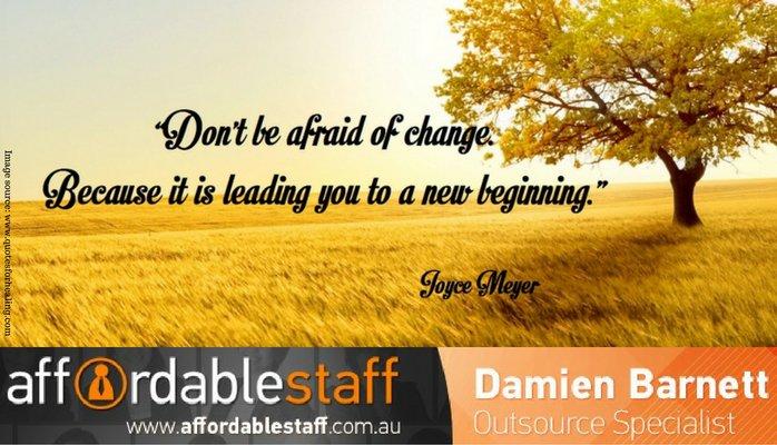 Embrace change.  #Sunday #change #newbeginnings<br>http://pic.twitter.com/sWbeof75v9