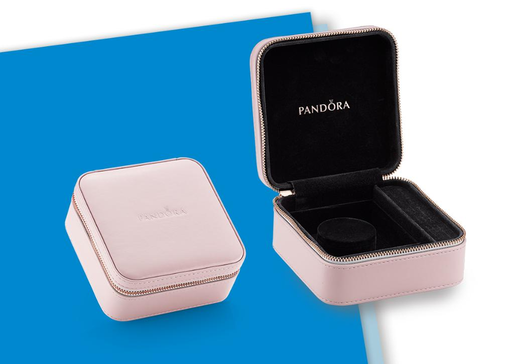 Pandora Jewellery Uk On Twitter Spend 125 Or More In Store Or
