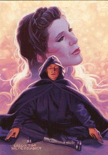Goodnight #HamillsHamsters May you all have lovely @HamillHimself dreams #CarrieFisher @UKToyCollector @EByzio @AngelaCribben17<br>http://pic.twitter.com/8Cp9PTCDbT