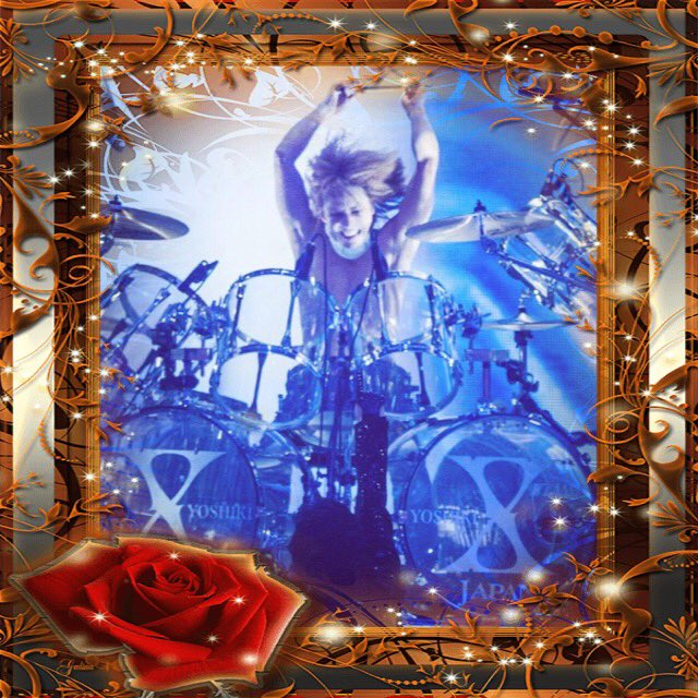 Sign up now to share news about #Yoshiki and you could win prizes!  http:// sot.ag/4Krv0  &nbsp;   Let&#39;s join #TeamYoshiki <br>http://pic.twitter.com/bGnJhU2jlF