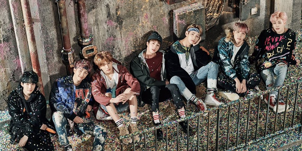 BTS wins #1 in 'Inkigayo' + performances by Red Velvet, TWICE, Akdong...