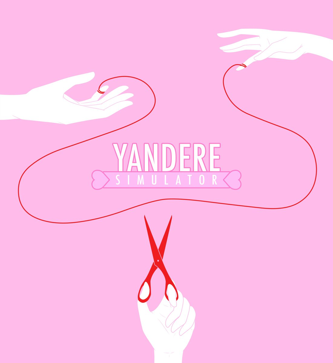 Yanderedev On Twitter For A Long Time I Ve Wanted To Try
