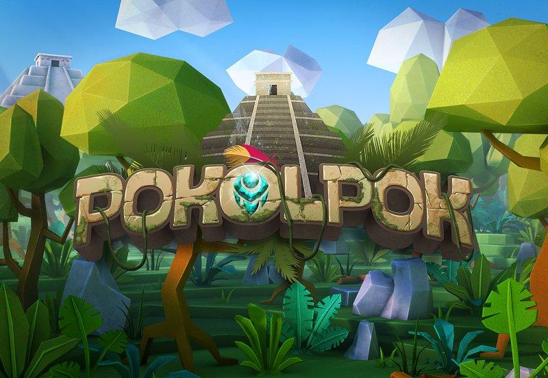 [#NEW] - Aujourd&#39;hui je vous présente #Pokolpok, un super jeu éducatif !  http://www. callmeflowie.com/2017/02/26/pok olpok/ &nbsp; …  N&#39;hésitez pas à #RT <br>http://pic.twitter.com/7RjEfJ0yNT