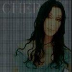 Cher Believe 1998 #cher @cher ♫ ♪ ☺ https://t.co/hhWL91bdbp #video #itunes #FelizDomingo