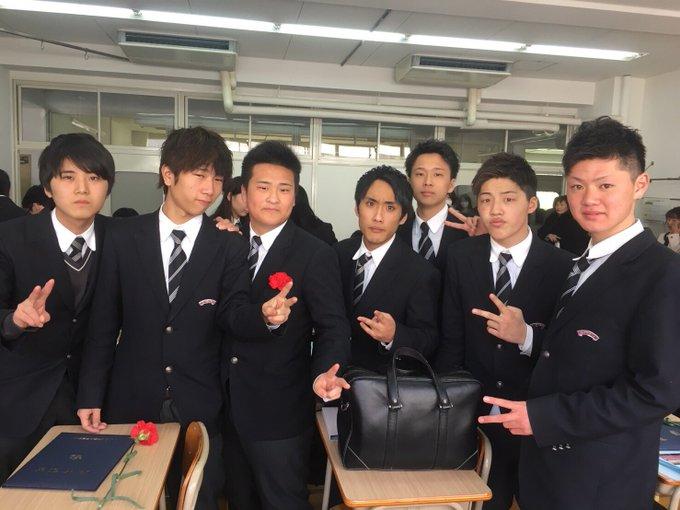 高等 関西 大学 学校 科学 福祉