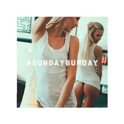 It&#39;s that day again !! Happy Sunday Bumday  Open 12-6 @OFFICIAL351 Top brands in store #superdry #onlyandsons #converse #hummel #official<br>http://pic.twitter.com/qQa2Uz06pG