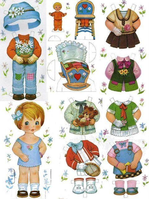 #! #Accessoires #Beaucoup #HomeDecor #Interior HomeDesign More:  http://www. homediyideas.com/jaime-beaucoup -cette-fillette-et-les-tenues-et-accessoires-de-cette-planche &nbsp; … <br>http://pic.twitter.com/cCMkg6OF3z