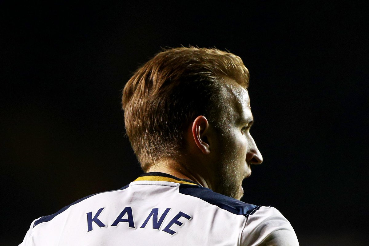 96,719 #FPL managers have transferred in Harry Kane for Gameweek 26. W...