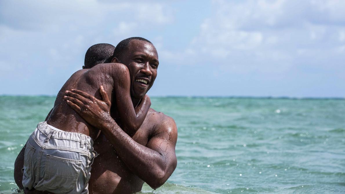 #Oscars  Quand la diversité s'invite enfin  http:// bit.ly/2lHkLB3  &nbsp;  <br>http://pic.twitter.com/gFuwSoWAqZ