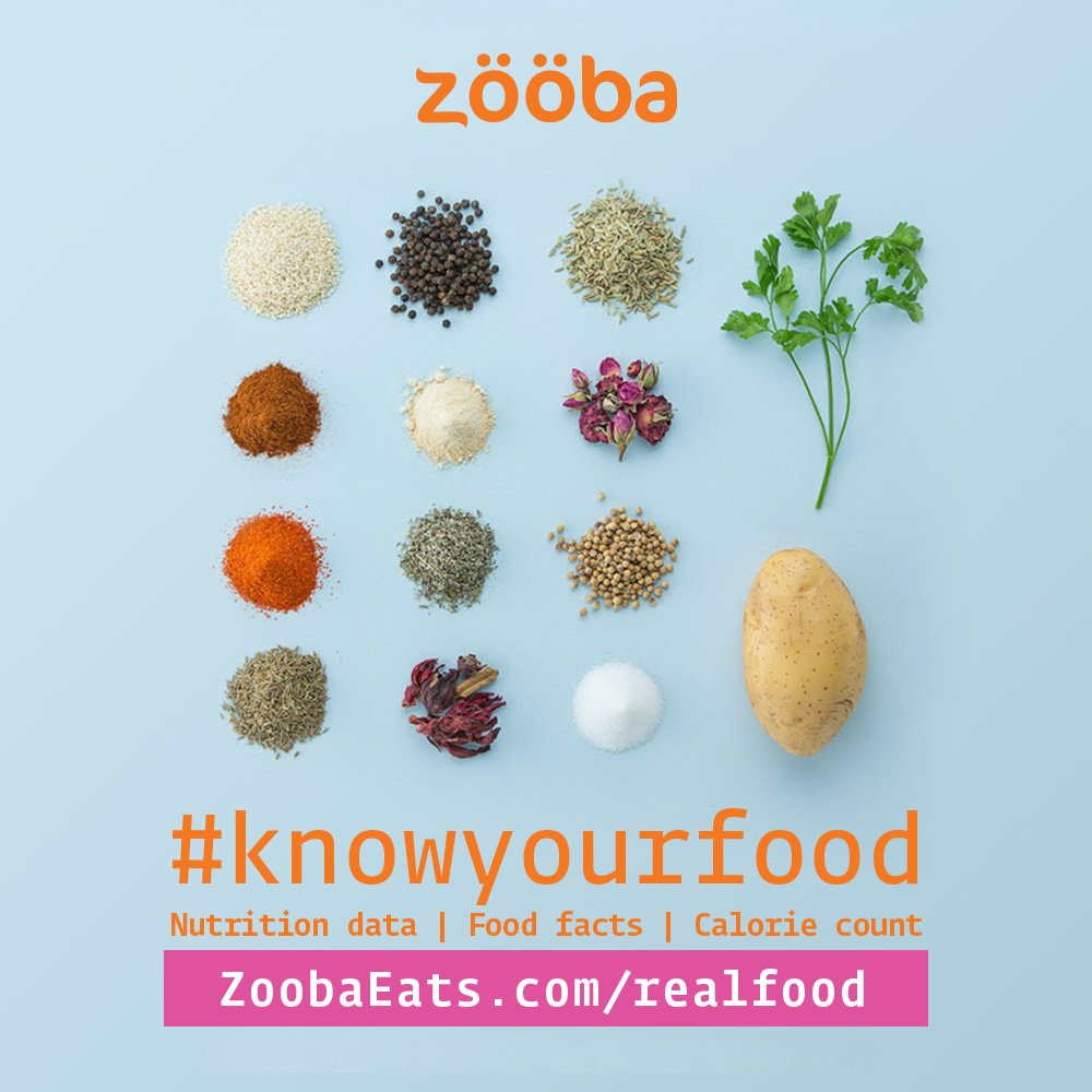 As part of our #knowyourfood commitment we've published the full nutritional values. Visit our website https://t.co/uCMt7ZTjXI for more info https://t.co/tTNbjTNARc