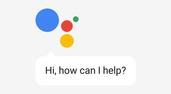 Google Assistant is coming to all Android 6.0 and above devices https:...