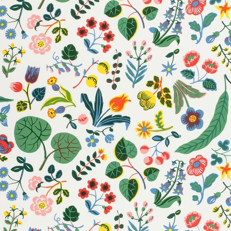 Have a great day from all of us at the Fashion and Textile Museum #millefleurs #joseffrankpic.twitter.com/F1GrK9gzg8