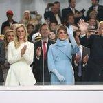 El feminismo plástico de Melania e Ivanka encubre la misoginia de Trump https://t.co/8LRigUxDJ2
