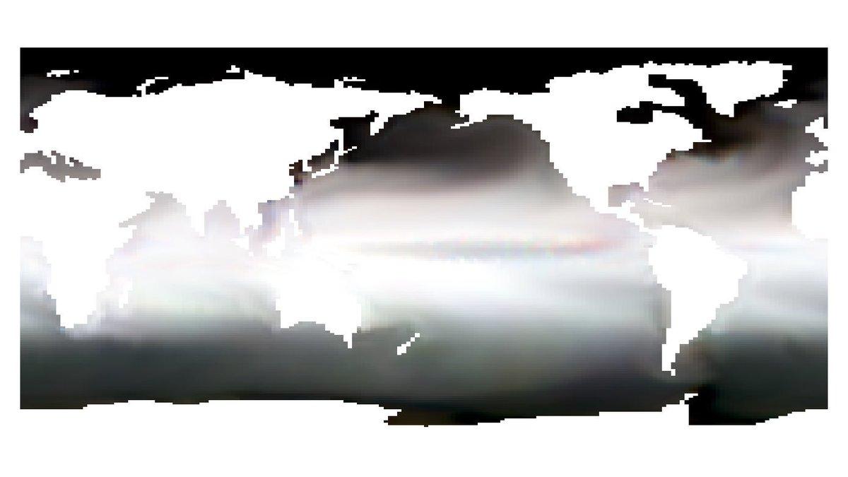 GeospatialPython com on Twitter: