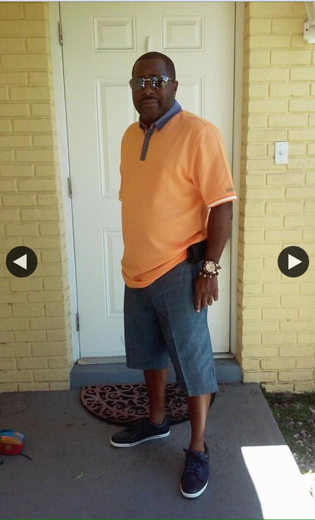 @Motivatedd_ happy bday pops �� https://t.co/QPzTq1yyo1