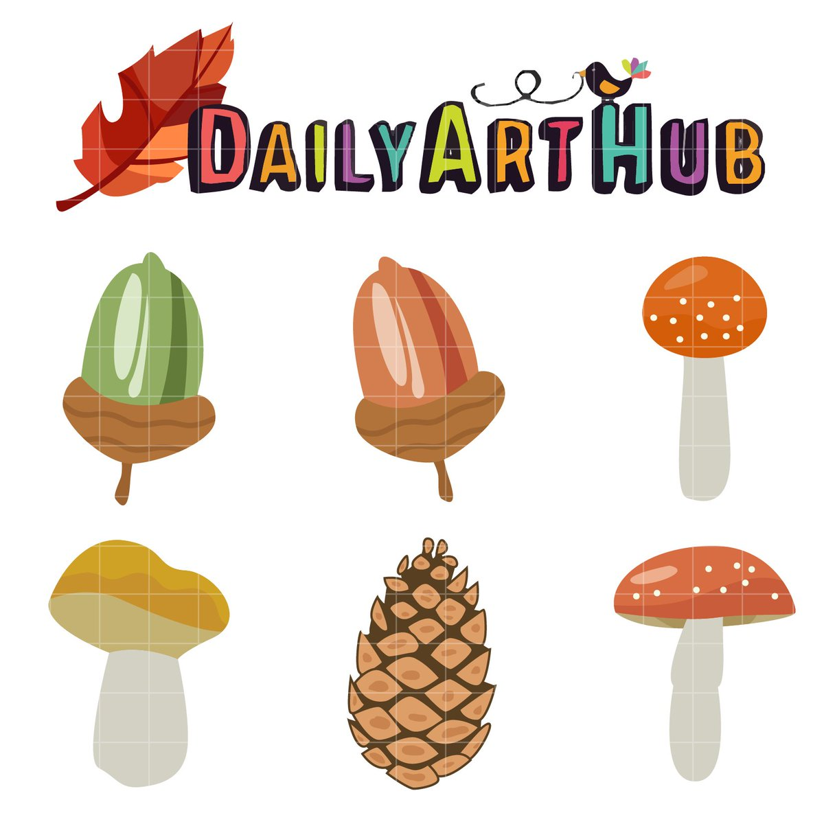 #New #FREE #Autumn #Collection Available  http://www. DailyArtHub.com / &nbsp;                                                       #SVG #Scrapbookings<br>http://pic.twitter.com/dwrLaNFtka