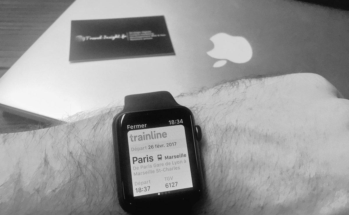 Pleins de supers rendez-vous cette semaine sur #Marseille #Toulon #Nice !   #tourisme #etourisme #marketing #business #digital #voyage<br>http://pic.twitter.com/bbbDrCGGWB
