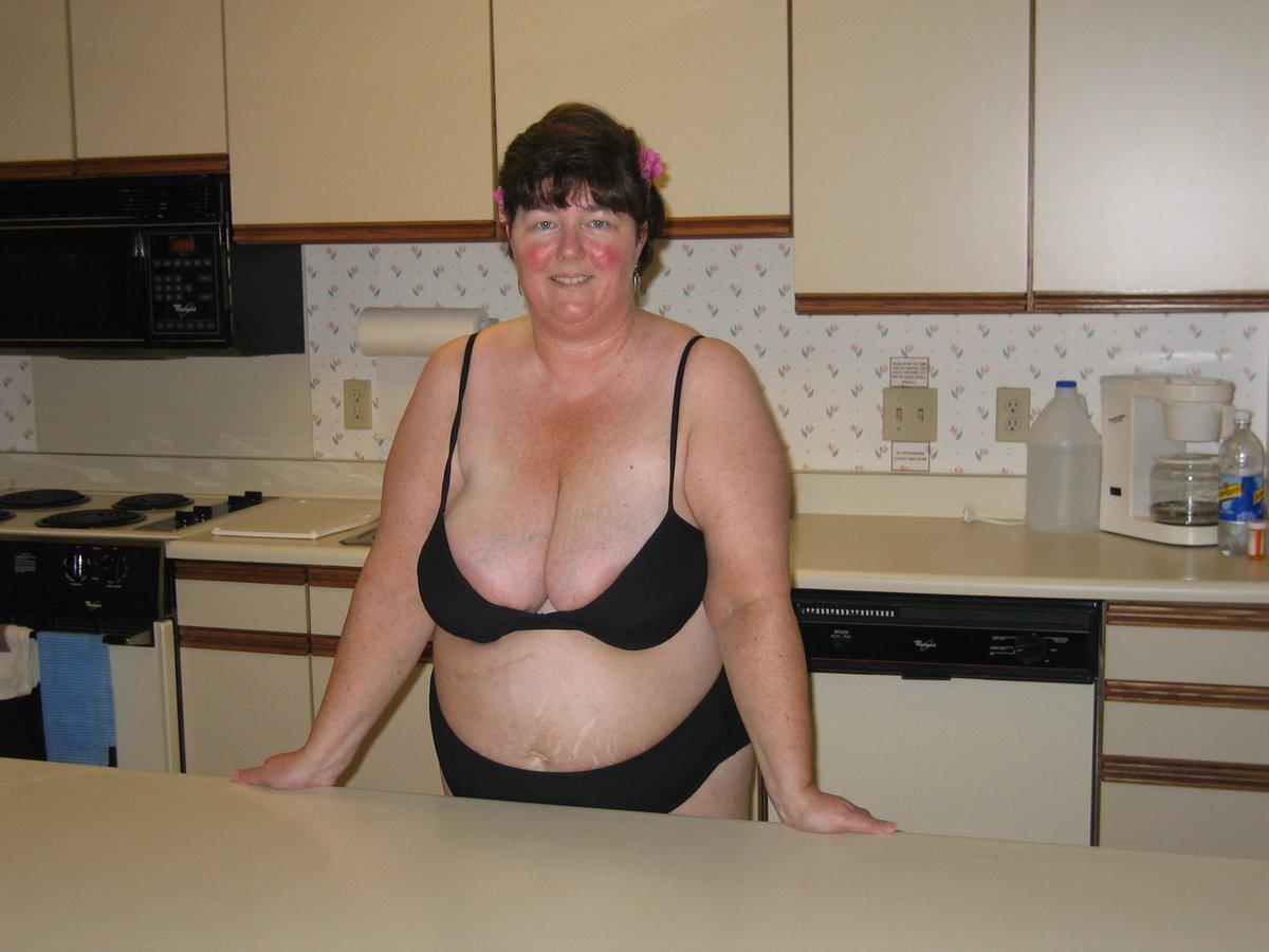 Slut for dinner