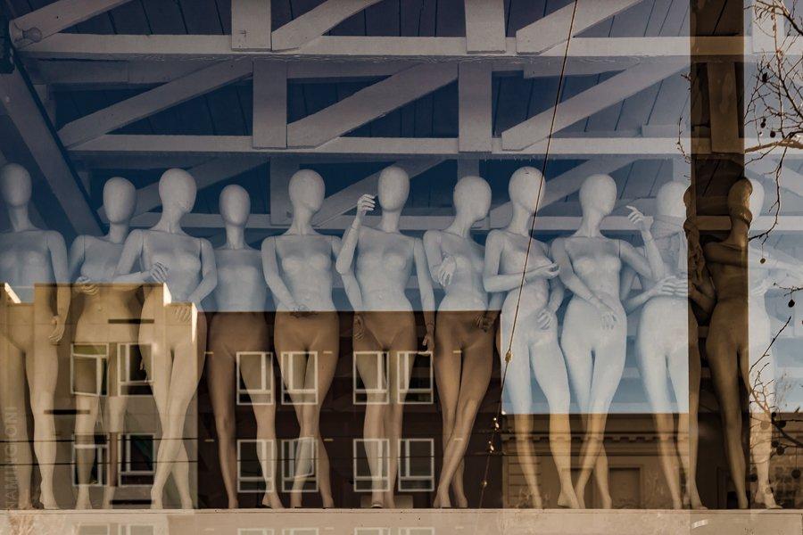 #new mannequin challenge  http:// ift.tt/2ld6Q3Y  &nbsp;  <br>http://pic.twitter.com/qlxGaBISiX
