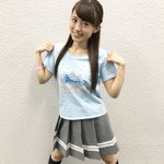 Aqours First LoveLive! ~Step! ZERO to ONE~ 無事終了しまし…