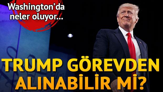 Washington'da neler oluyor! https://t.co/KVDdMzMcip https://t.co/ZWWWy...