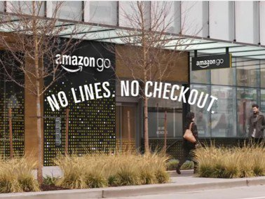 What the Age of the Connected Customer Means for Brick-and-Mortar Retailers @ChainStoreAge  http:// hubs.ly/H06rF8P0  &nbsp;   #retail #blueportcommerce <br>http://pic.twitter.com/PxU31JhTQd