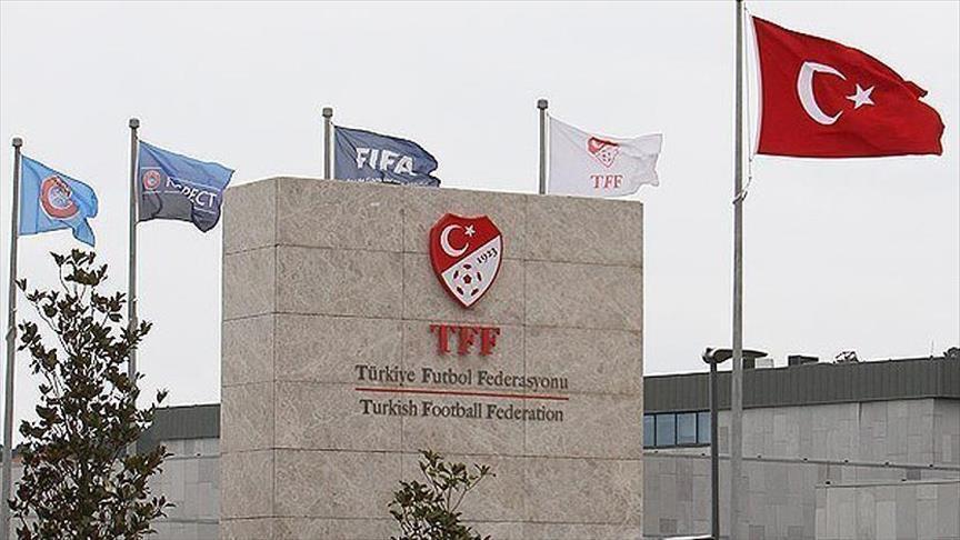 TFF, Bursaspor kafilesine saldırıyı kınadı https://t.co/fn4j7ljcvt htt...