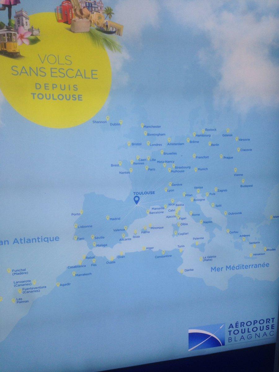 Suite au salon #Mahana, des envies de @Visit_Saragosse et de @GCTipicoVoyages ! #tourisme #Voyage @aeroport_tls  @SalonsTourisme<br>http://pic.twitter.com/sljiE7QRIv