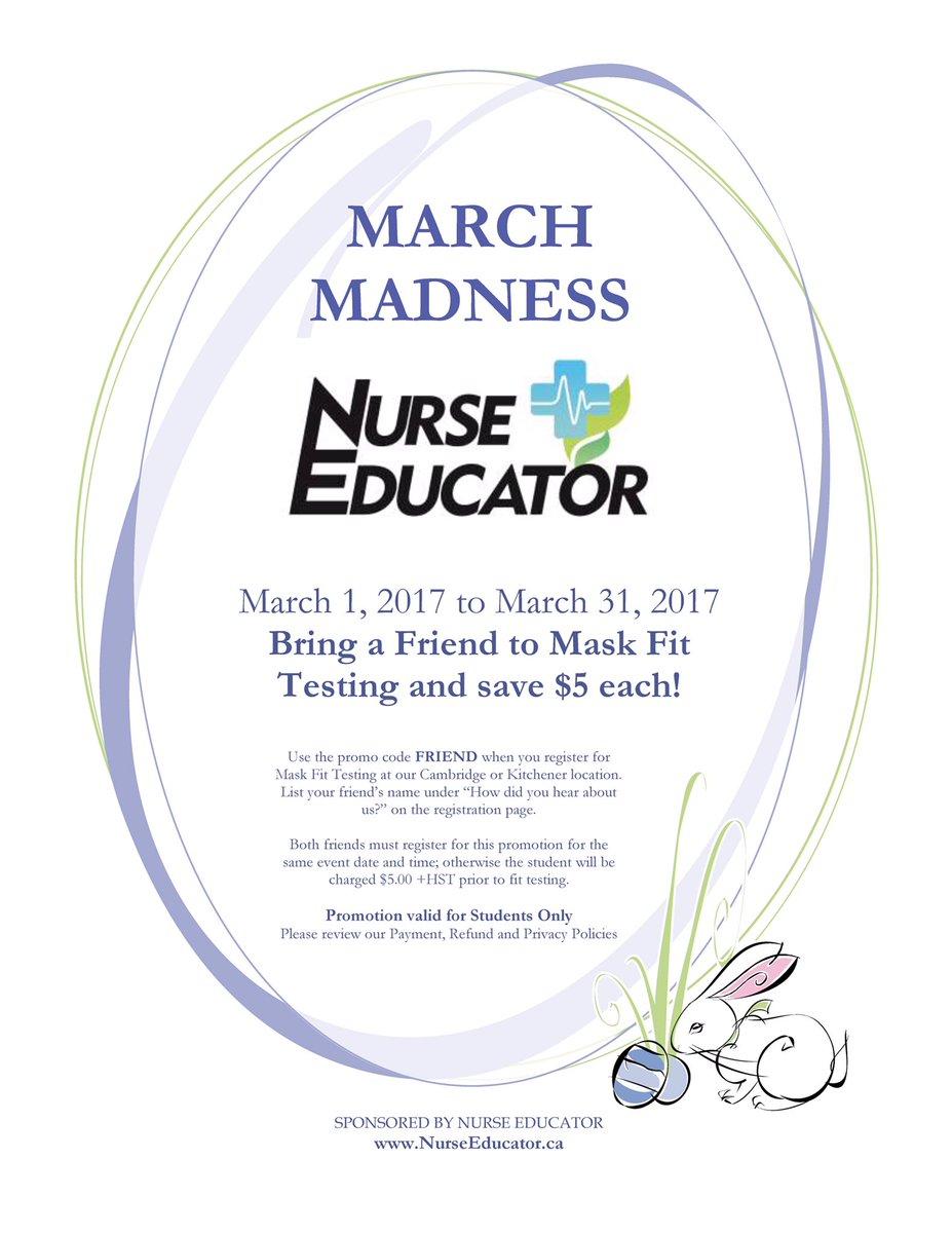 Nurse Educator (@NurseEducator2) | Twitter