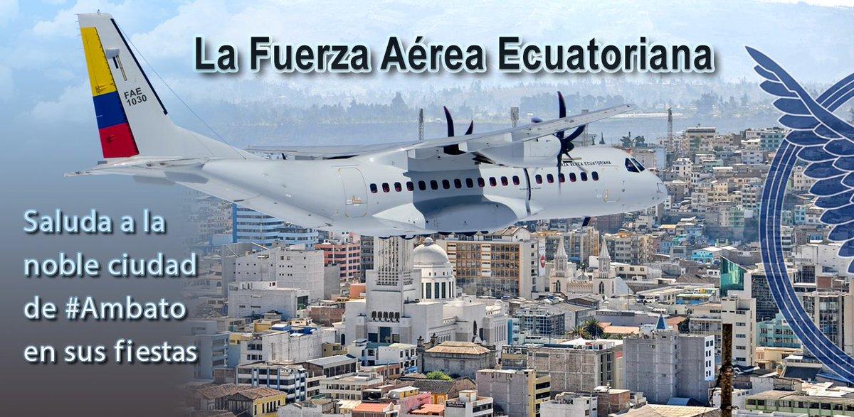 El Heraldo Ambato | newhairstylesformen2014.com