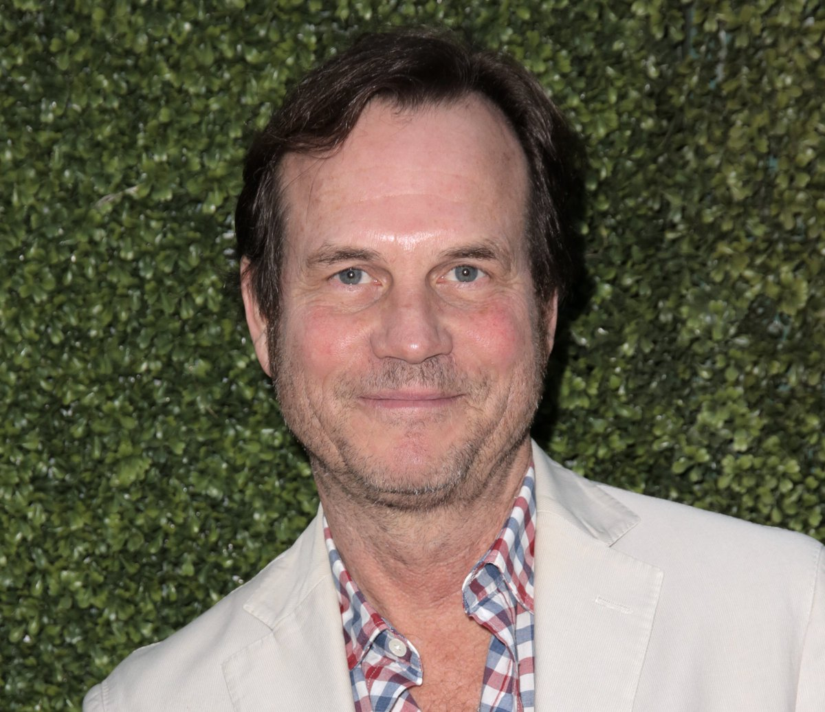 BREAKING: Bill Paxton, beloved actor in 'Titanic' and 'Aliens,' has di...