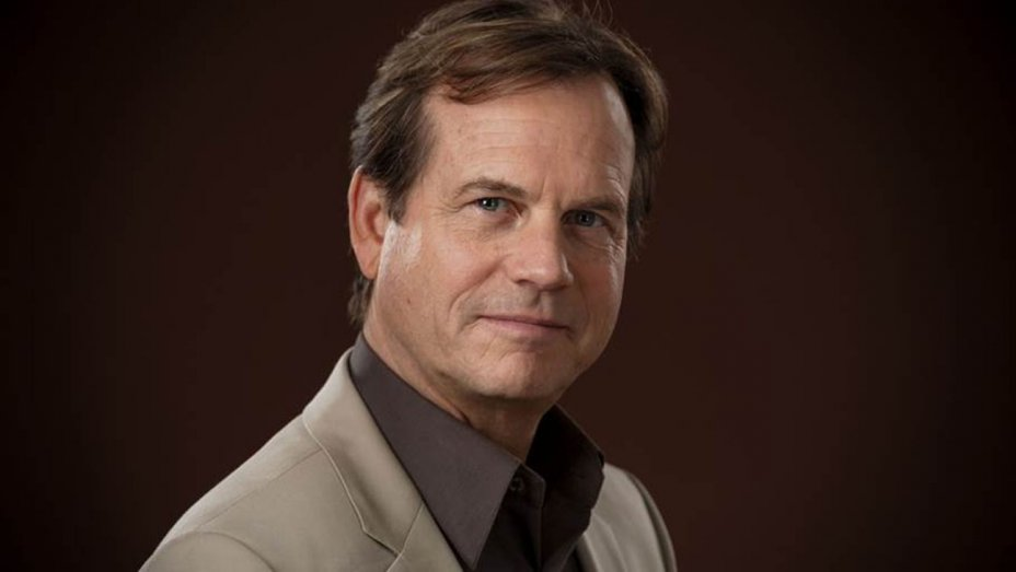 Bill Paxton, 'Aliens' and 'Titanic' Actor, Dies at 61 https://t.co/SkZ...