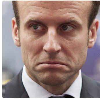 Demande d&#39;enquête en cours sur les revenus #Macron: 3 millions d&#39;€ de revenus de 2010 à 2013 &gt;156 000€ déclarés au fisc #plusjamaislagauche<br>http://pic.twitter.com/boD14GkKsi