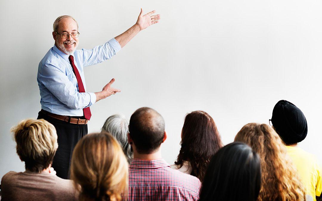 7 Traits of a Successful Sales Presenter  http:// buff.ly/2jZ2o83  &nbsp;   @TradeShowCrowds #publicspeaking #speaking #professionalspeaker <br>http://pic.twitter.com/ZMalQ8w5ne