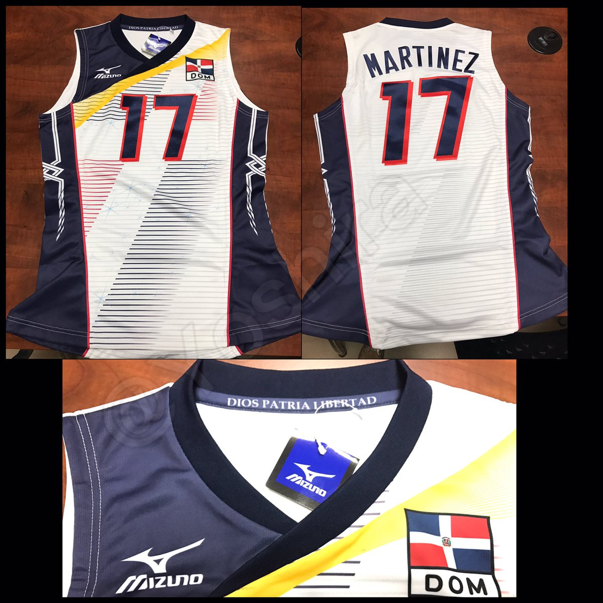 uniformes mizuno volleyball uniformes