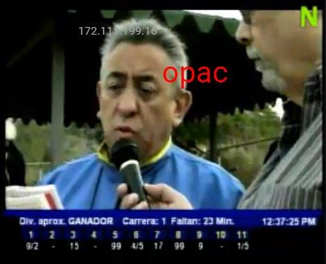 #ESTAS CANSADO DE ESAS SEÑALES CHIMBAS SUSCRIBETE AL MEJOR VIDEO DEL MOMENTO.@suscripcion01<br>http://pic.twitter.com/dcLVY7NYVb