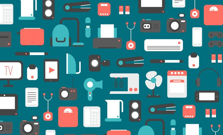 Here are the 6 major trends that changed the world of IoT in 2016
