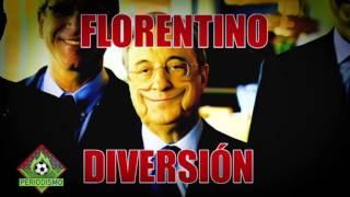 Resultat d'imatges de Viva su Florentineza