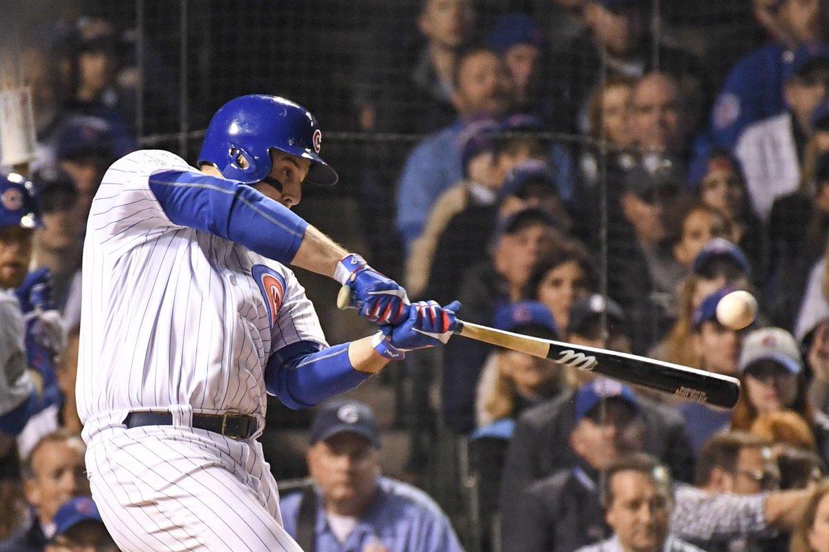 Top 5 du baseball majeur : Conseils avant de miser sur les matchs préparatoires  http:// prol.in/2mAdjXv  &nbsp;   #Proline #MLB #bettingtips<br>http://pic.twitter.com/53jpdFe4lr