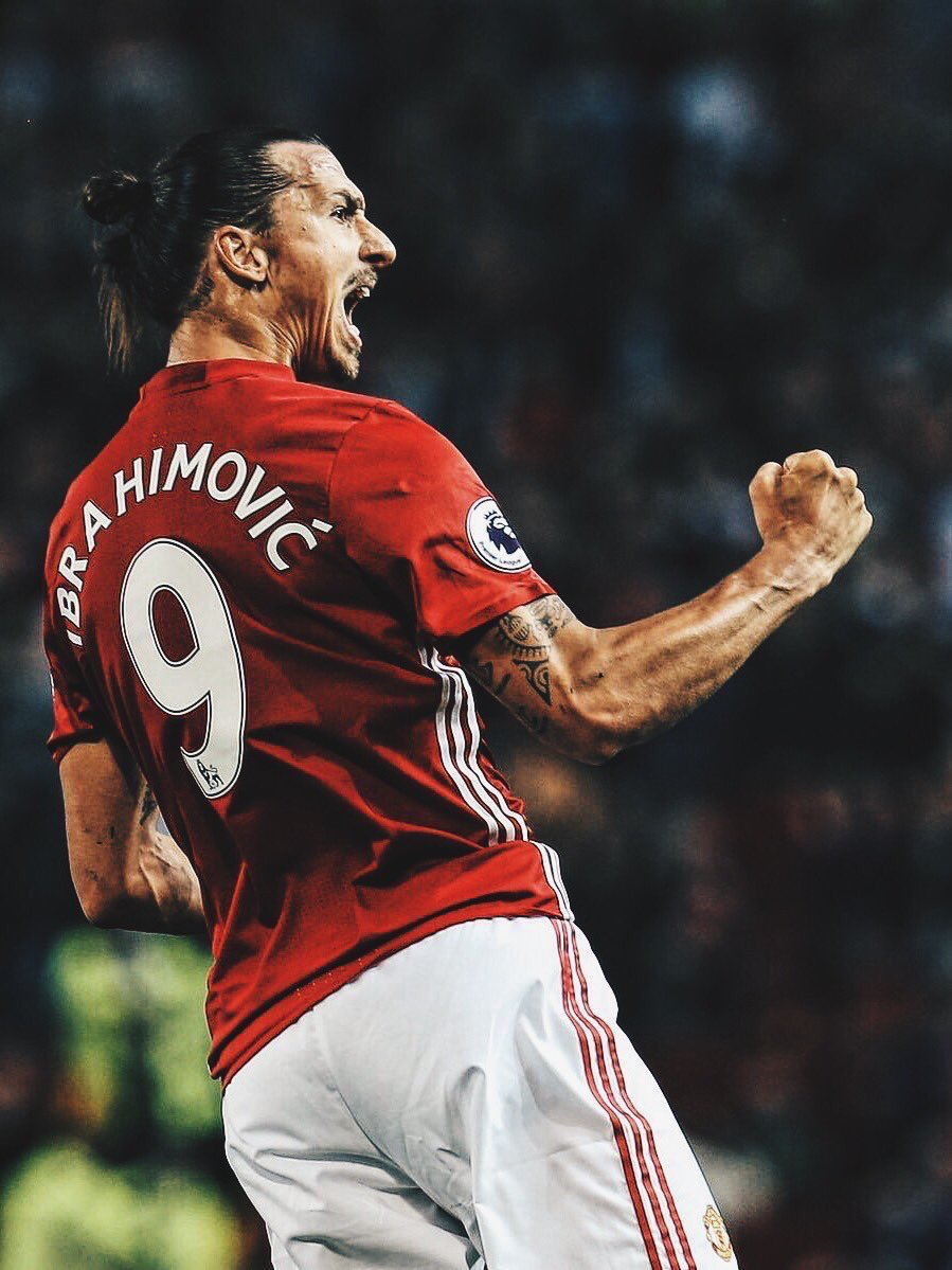 FT: Manchester United 3-2 Southampton  #EFLCupFinal https://t.co/8MmJu...