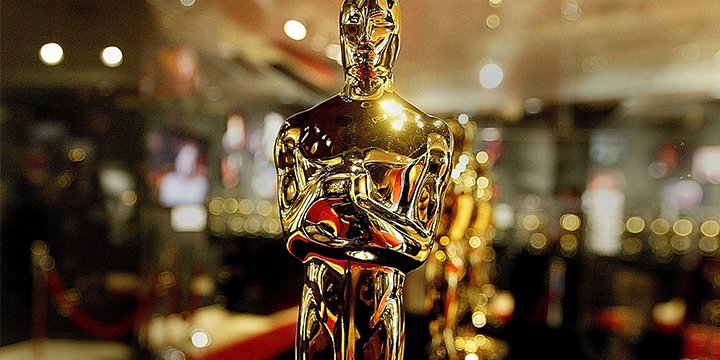 Here's why an #Oscar is only worth $10 https://t.co/xwAW8187ES https:/...