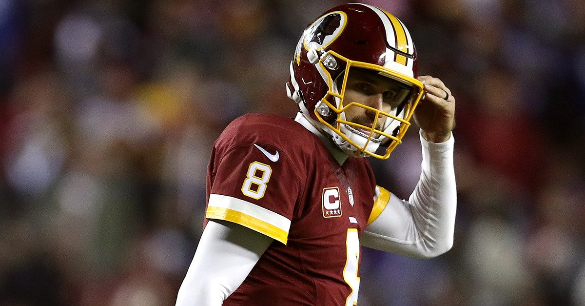.@ProFootballTalk takes a team-by-team look at potential franchise tag candidates tw.nbcsports.com/Mj88