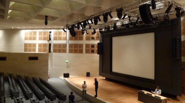 #film, #concert, #conférence... choisissez ce que vous voulez voir à #AuditoriumLouvre ! Découvrez la programmation ► http:// bit.ly/22kr2Cl  &nbsp;  <br>http://pic.twitter.com/TAUSBtgEqI