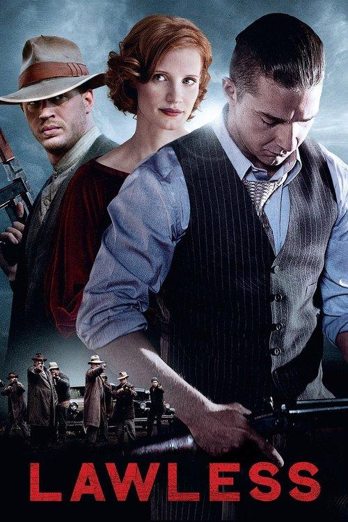 Watch Lawless (2012) on Flixano Start Free Trial:  https:// url2.in/V8bzAF0  &nbsp;   #Lawless <br>http://pic.twitter.com/wBp22nLaAE