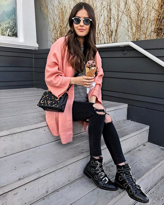 Instagram post by Paola Alberdi • Jan 29, 2017 at 1:16am UTC