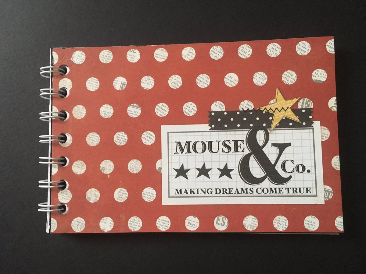 #CraftHour Autograph book for Disney vacation, personalisation available £7.50 + postage #handmade #film   https://www. etsy.com/uk/listing/513 855959/disney-themed-autograph-book?ref=listing-shop-header-0 &nbsp; … <br>http://pic.twitter.com/9CHDfkkXb3