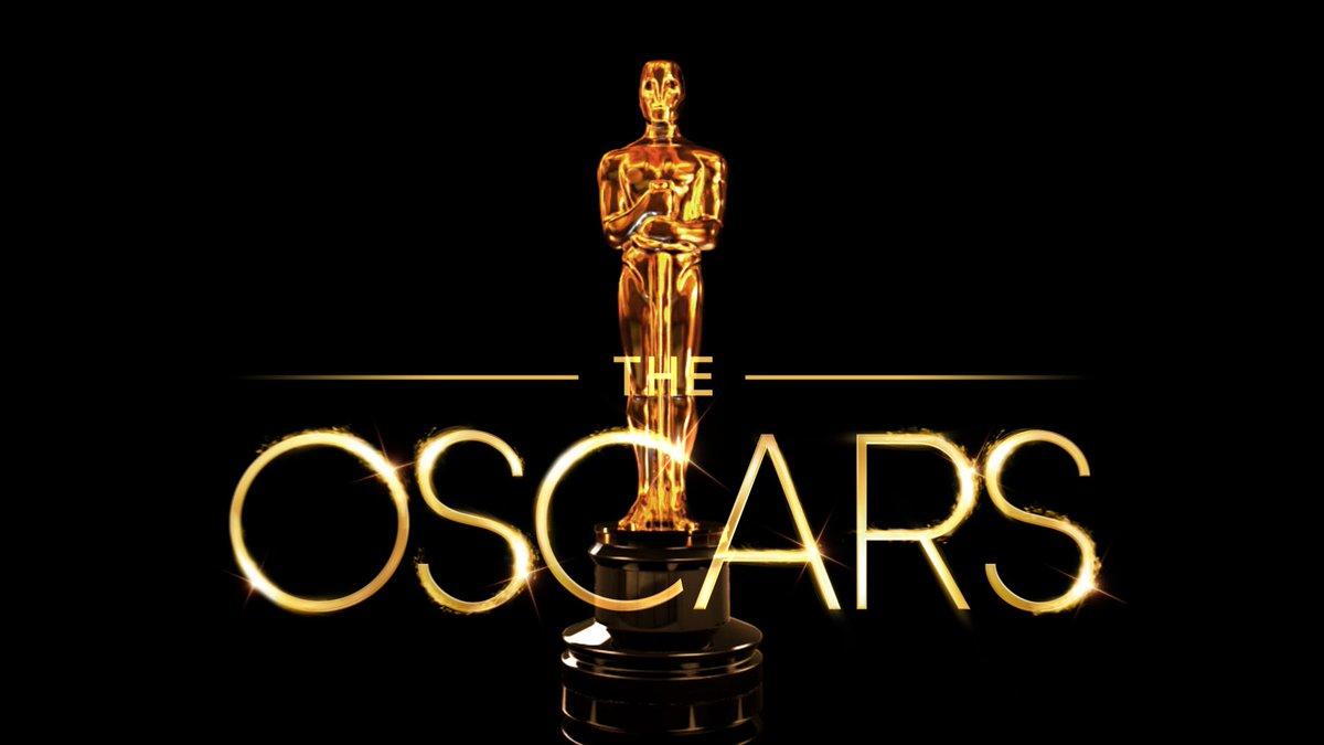'La la land'in listeye damgasını vurduğu Oscar ödülleri bu gece sahipl...